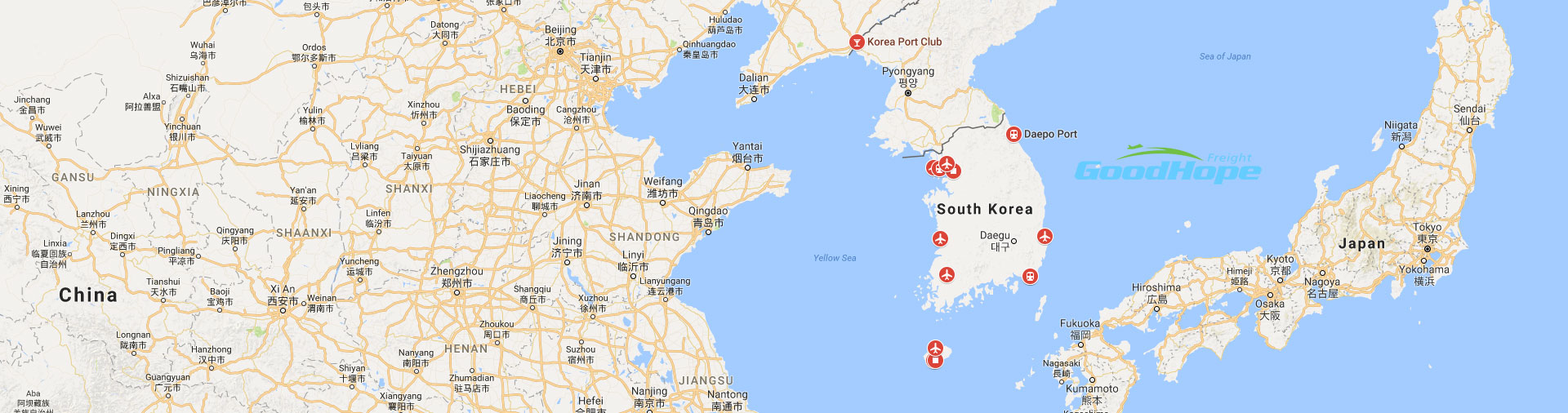 Ports in south korea south korean seaport busan korea port code ports in south korea ports in south korea gumiabroncs Choice Image